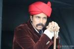 Randeep Hooda in Rang Rasiya Movie Stills Pic 4