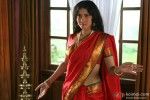 Nandana Sen in Rang Rasiya Movie Stills Pic 1