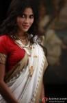 Nandana Sen in Rang Rasiya Movie Stills Pic 2