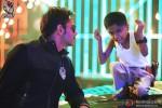 Ajay Devgn in Singham Returns Movie Stills Pic 11
