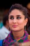 Kareena Kapoor in Singham Returns Movie Stills Pic 2