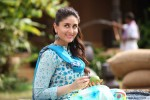 Kareena Kapoor in Singham Returns Movie Stills