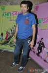 Kunal Kohli during the special screening of movie 'Amit Sahni Ki List'