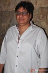 Vashu Bhagnani At The Special Screening Of Bobby Jasoos