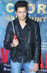 Riteish Deshmukh during the success party of movie 'Ek Villain' Pic 1