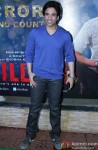 Tusshar Kapoor during the success party of movie 'Ek Villain'