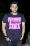 Mohit Suri Attends The Success Party Of Ek Villain