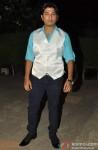 Ankit Tiwari Attends The Success Party Of Ek Villain
