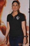 Kareena Kapoor At The Singham Returns Trailer Launch