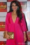 Farah Khan Ali at 'Retail Jeweller India Awards'