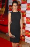 Gul Panag at 'Retail Jeweller India Awards'