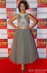 Amrita Rao at 'Retail Jeweller India Awards'