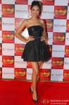 Gurleen Grewal at 'Retail Jeweller India Awards'