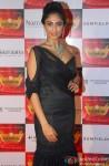 Deepti Sati at 'Retail Jeweller India Awards'