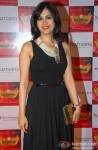Neha Lulla at 'Retail Jeweller India Awards'