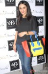 Anu Dewan At The Launch Of Classics In Crockery By House Proud