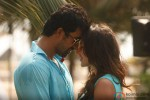 Rannvijay Singh and Anindita Nayar in 3AM Movie Stills
