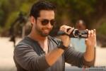 Salil Acharya in 3AM Movie Stills