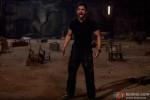 Rannvijay Singh in 3AM Movie Stills Pic 1