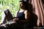 Rannvijay Singh in 3AM Movie Stills Pic 2