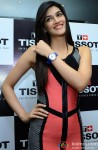 Kriti Sanon Snapped Looking Gorgeous At An Event
