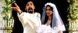 Check Out: Happily Married Ranveer Singh & Deepika ...