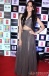 Khushali Kumar during the Music launch of Movie Creature 3D