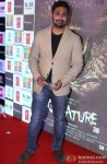 Mithoon during the Music launch of Movie Creature 3D