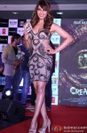 Bipasha Basu during the Music launch of Movie Creature 3D Pic 2