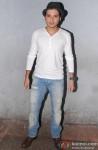 Divyendu Sharma During the promotion of movie Ekkees Toppon Ki Salaami Pic 1