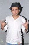 Divyendu Sharma During the promotion of movie Ekkees Toppon Ki Salaami Pic 2