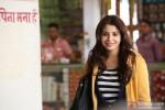 Anushka Sharma in NH10 Movie Stills Pic 1