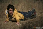 Anushka Sharma in NH10 Movie Stills Pic 2