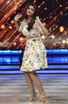 Parineeti Chopra during the promotion of movie 'Daawat-E-Ishq' on the set of Jhalak Dikhhla Jaa 7' Pic 3