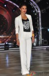 Priyanka Chopra during the promotion of movie 'Mary Kom' On the set of 'Jhalak Dikhla Jaa' 7 Pic 2