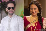Lovable 'Bhaai' Luv & Bindaas 'Behen' Sonakshi