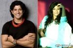 Talented 'Bhaai' Farhan & Xerox 'Behen' Zoya