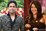 Funny 'Bhaai' Tusshar & Soap Queen 'Behen' Ekta