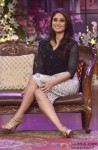 Kareena Kapoor Looking Stunning At Singham Returns Promotions On 'Comedy Nights with Kapil'