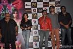 Richa Chadda, Nikhil Dwivedi Sanpped In Media Interaction At Tamanchey's Trailer Launch