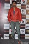 Nikhil Dwivedi At Tamanchey's Trailer Launch Event