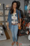 Mugdha Godse At Classics In Crockery Preview By House Proud