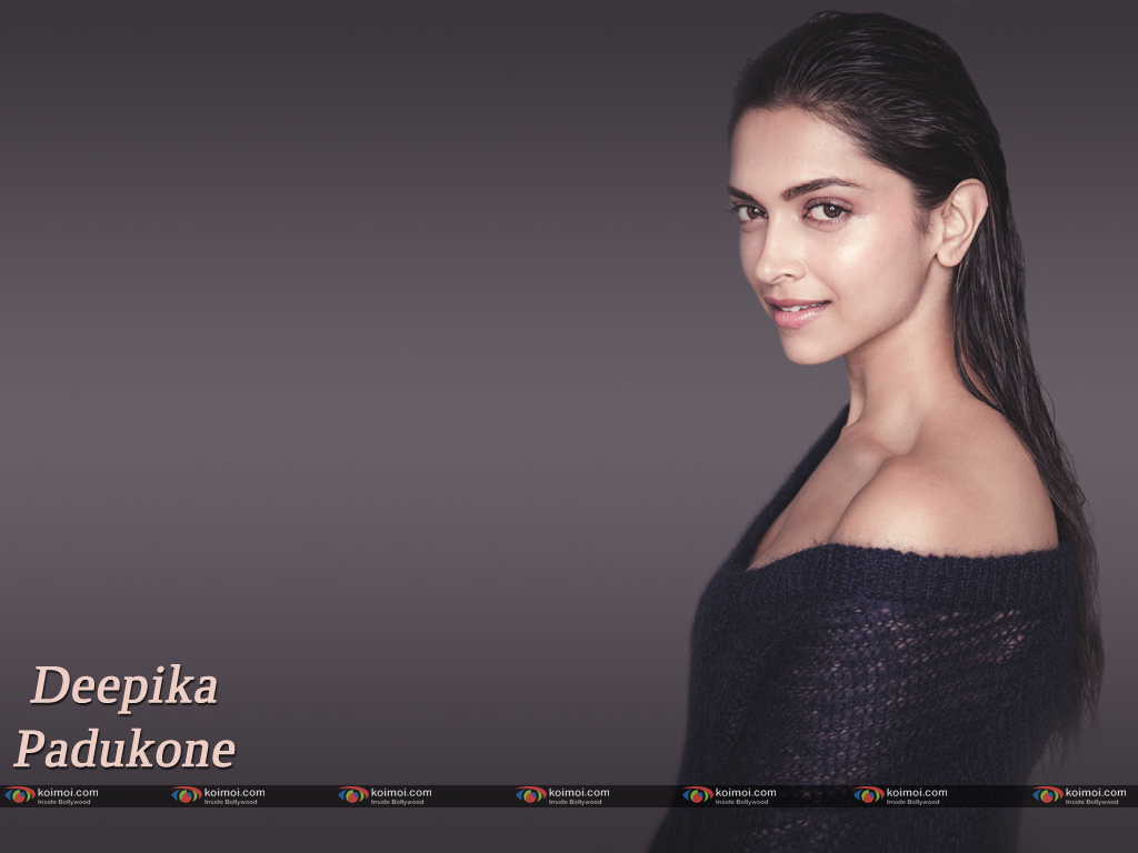 Deepika Padukone Wallpaper 22