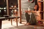 Monica Dogra in Fireflies Movie Stills Pic 1