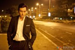 Rahul Khanna in Fireflies Movie Stills Pic 3
