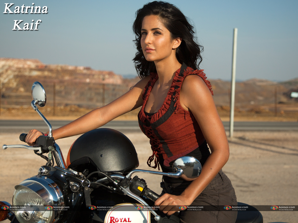Katrina Kaif Wallpaper 11
