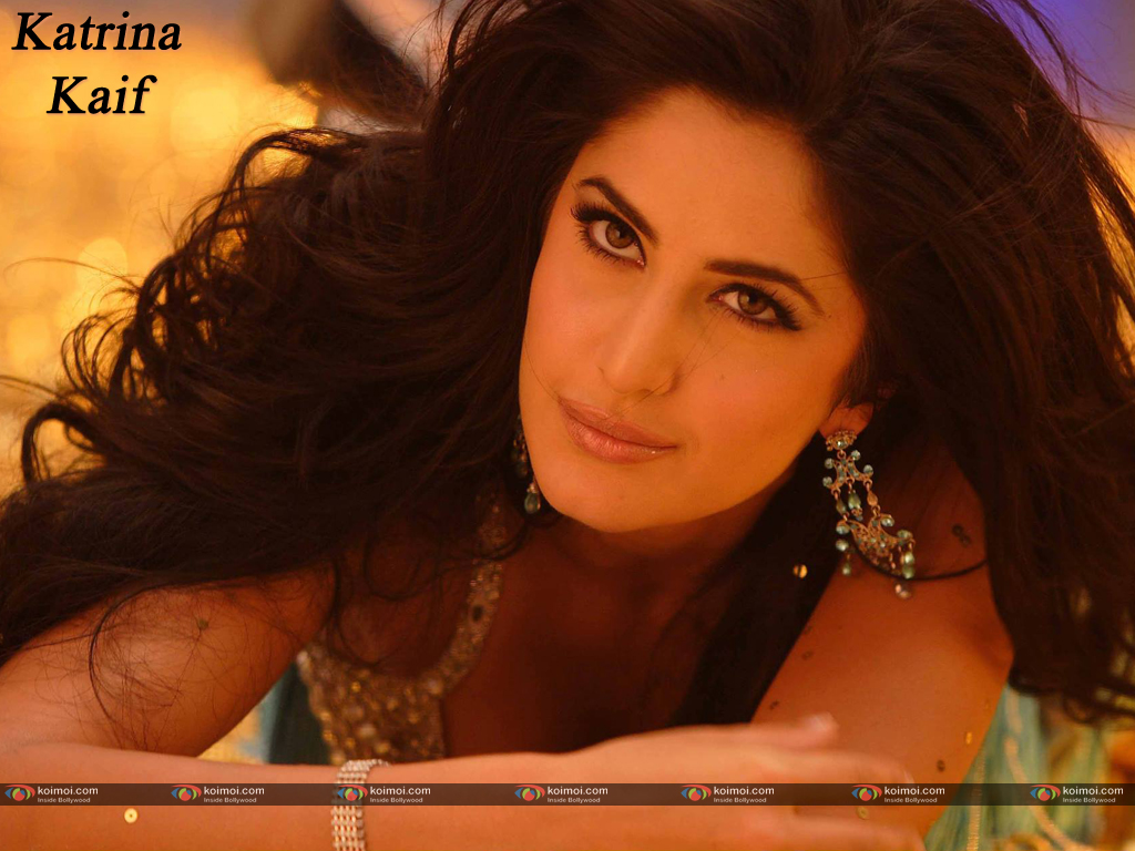 Katrina Kaif Wallpaper 12
