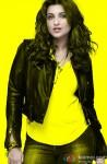 Parineeti Chopra in Kill Dil Movie Stills