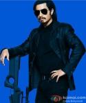 Ali Zafar in Kill Dil Movie Stills