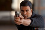Akshay Kumar in Baby Movie Stills Pic 1